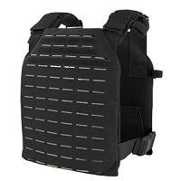 Condor - LCS Sentry Plate Carrier