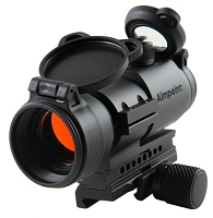 Aimpoint - PRO