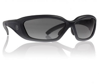 Revision - Hellfly Ballistic Sunglasses