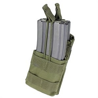 Condor - Single Stacker M4 Mag Pouch