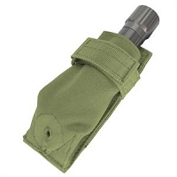 Condor - Flashlight Pouch