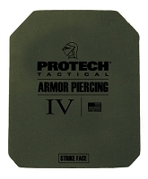 2116G Type IV Rifle Plate 8