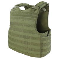 Condor - Quick Release Plate Carrier