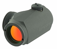 Aimpoint - Micro T-1 (2 MOA no mount)