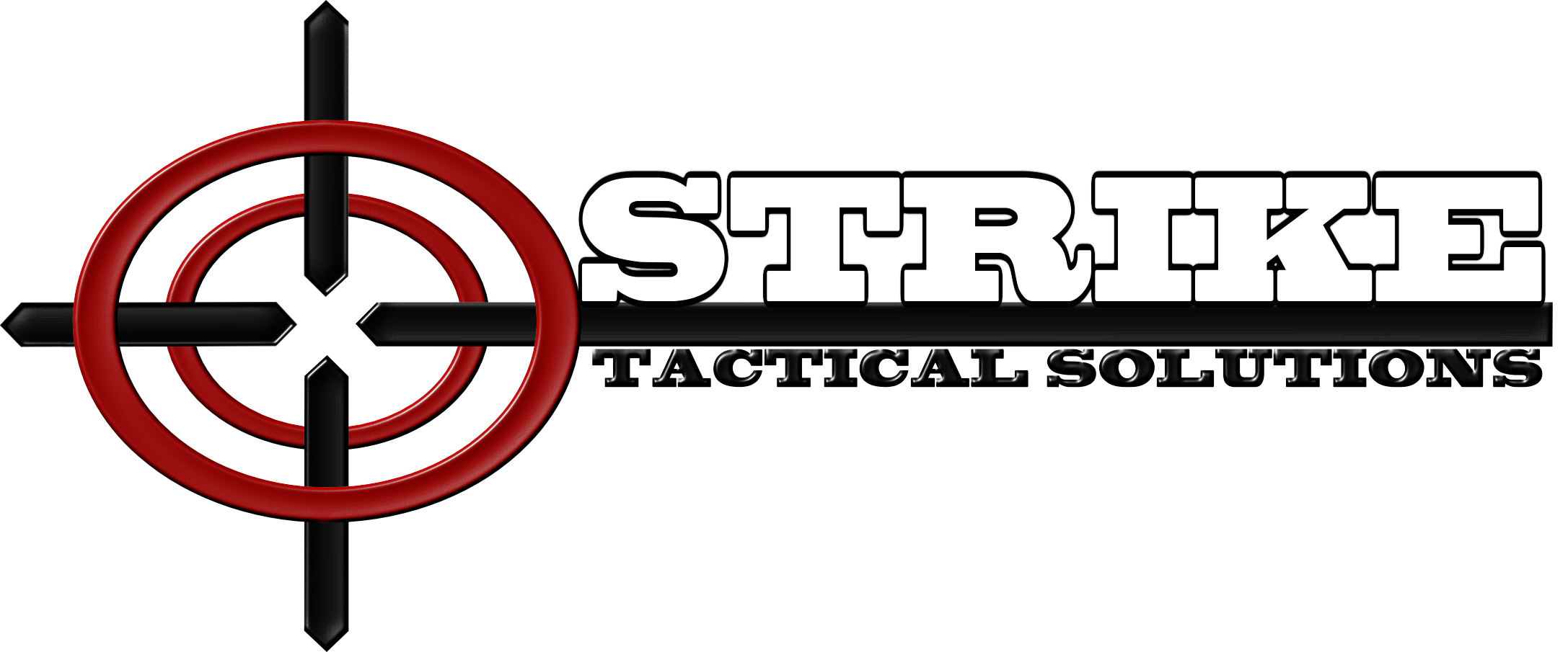 Strike Tactical Solutions, LLC