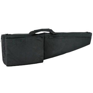 "Condor - 38"" Rifle Case"