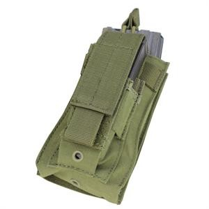 Condor - Single Kangaroo Mag Pouch